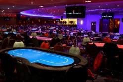 Очередной оверлей в казино Dusk Till Dawn