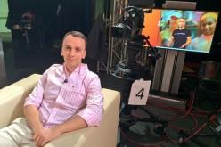 Михаил Сёмин о маркетинговой политике PokerStars