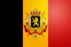 В Бельгии штрафуют покеристов
