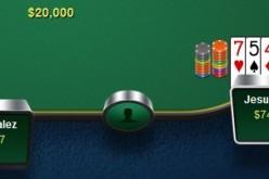 Highstakes: JesusLebtNOT поднял $196 тыс. на PokerStars