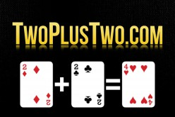 Дискуссии: Префлоп-война на финалке турнира PokerStars Caribbean Adventure