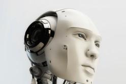 Роботы скоро будут стратегически блефовать