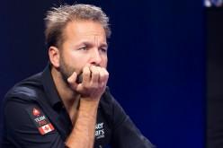Негреану отправится в Калифорнию продвигать онлайн-покер