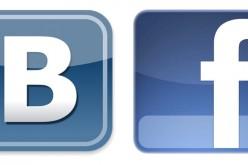 Facebook и Вконтакте повышают уровень финансовых рисков для игроков