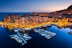 Насколько дорогим городом является Монако?
