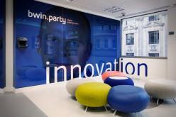 В bwin.party прокомментировали возможную продажу