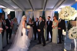 Фил Гальфонд женился