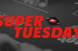 Триумф россиянина в Super Tuesday на PokerStars