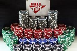 Турнирная серия Stack на Full Tilt с гарантией в $700,000