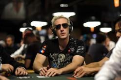 Бертран «ElkY» Гроспелье: покерист и геймер – 2 в 1