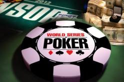 Самое ожидаемое покерное событие надвигается