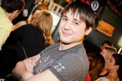 Артём «veeea» Веженков затащил ивент SCOOP