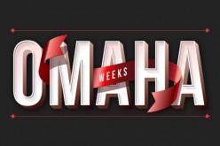 Omaha weeks на PokerDom – второй сезон