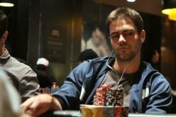 Возможно ли выиграть большой турнир, испытывая тяжелое недомогание?