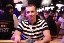 Михаил Сёмин продает доли на WSOP