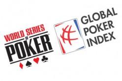 GPI и WSOP объявили о сотрудничестве