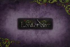 Видео: Lord of Poker – Ролевая Покерная Игра