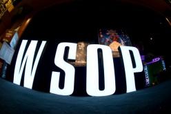 WSOP 2015: Италия и Австрия завоевали первые браслеты