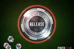 PokerDom запустил приложение Вконтакте