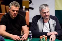 WSOP 2015: Наши игроки оказались в нескольких шагах от победы