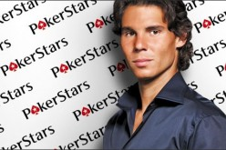 Рафаель Надаль покинет PokerStars