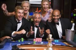 Казино вернет игроку $520,000