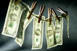 По ту сторону закона – казино и мафия