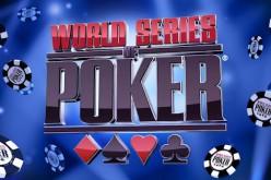 Наши покеристы уверенно штурмуют турниры WSOP