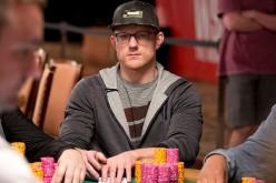 Покеристы не бреются на удачу