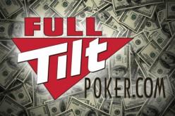 Бывшие профессионалы Full Tilt получат свои деньги