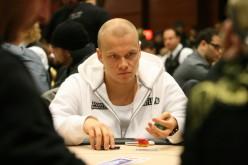 HighStakes: Илари Сахамис по-крупному проигрался