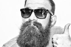 Бородатый Вегас