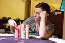 Владимир Добровольский: «В этом году я уже точно на WSOP`е не сыграю»
