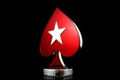 PokerStars будут регулярно раздавать миллионы