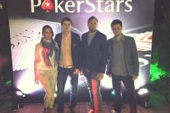 Покер про поделились впечатлениями от вечеринки в Софии
