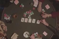 PokerDom за безопасную игру