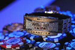 WSOP 2015: Первые заносы наших соотечественников