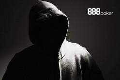В команде 888Poker пополнение