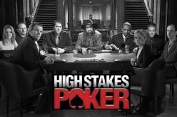Highstakes: Айви проигрывает своему постоянному сопернику