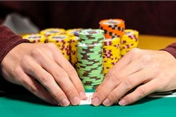 WSOP: Финал погони за миллионом уже близок