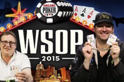WSOP 2015: за что надо сказать спасибо Филу Хельмуту и Джону Гейлу