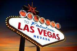 Самые неудачливые игроки в истории Лас-Вегаса