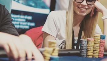 19.06.2015 – Один день из жизни покерных звезд