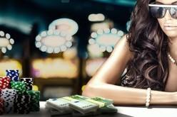 €1000 Приветственный бонус от покер рума 24hbet
