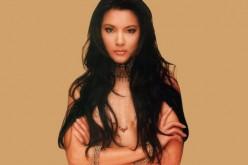 Келли Ху – азиатский шарм покера