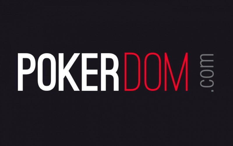 PokerDom – лучший российский покер рум