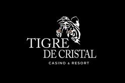 Первое казино в Приморье откроется 8 октября