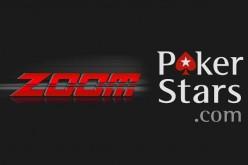 Особенности игры в Zoom Poker
