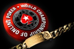 Coenaldinho7 – Чемпион Main Event WCOOP-2015