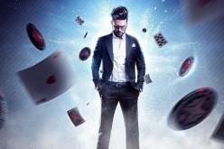Бонусы Betsafe Poker: до €1000 приветственный бонус на первый депозит